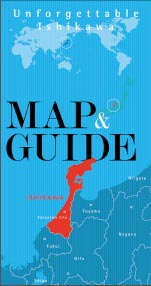 Map & Guide